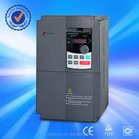 drivs Technical fabrics machines 0.75~400KW 220~690V vector control inverter