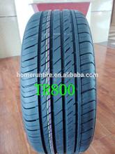 235/35r20ยางรถยนต์transking, จีนmaufacturer235/35/20, ซื้อจากประเทศจีนยาง255/55r18