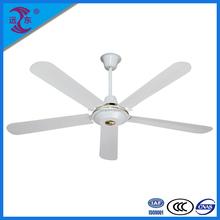 Alibaba hot sell 56 Inch 5 Blades modern orient Ceiling Fan