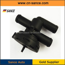 Air control valve for Saab For USA/JAPAN/Germany car Air control valve For Saab 90566947