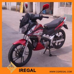 New Design High Quailty Cheap 120cc motorcycle