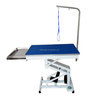 Extendable Electric lift dog grooming table C-006