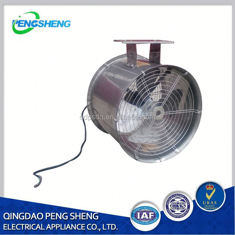 Air circulation fan air cooler buy air circulation fan for Air circulation fans home