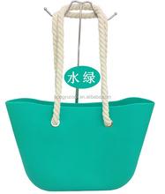 Europe Market Shoulder Bag hot new products for 2015
