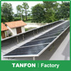 2000W 12V to 220V DC to AC Solar Power Inverter for Home Use off grid CE 1500w 12v 220v pure sine wave inverter