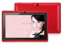 tablet pc very cheap for usa support English, French, German, Dutch, Italian, Japanese, etc