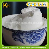 Health food halal cosmetice products maltodextrin powder