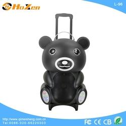 price power subwoofer speaker,activ subwoofer 5.1