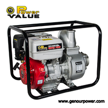 Power Value brand 1 to 4 inch pump with CE ISO SONCAP