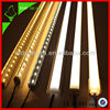 made in china plastic new product wholesale led bar strip