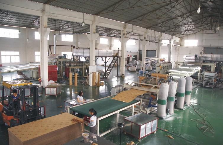 extruded acrylic production line (1).jpg
