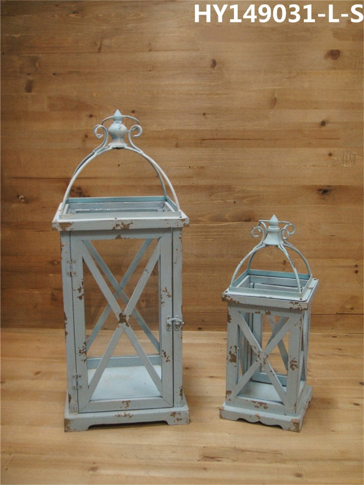 Hanging antique metal christmas decorative candle holder - A buying guide for decorative candles ...