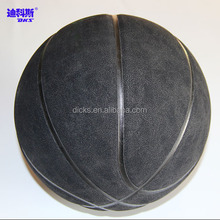 Professional Hot Wholesale Microfiber Basketball