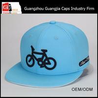 Free Sample Guangzhou Guangjia Cap Industry Co Ltd