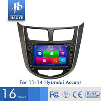Competitive Price Small Order Accept Grand Livina Gps Navigation