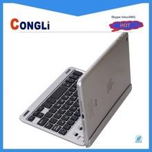 Mini New Design Bluetooth Keyboard for IPAD Mini