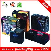 China Branded Corrugated Box Manufacturer Gift Box Manufacturer