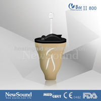 Invisible Ear Sound Amplifier Programmable Hearing Aid