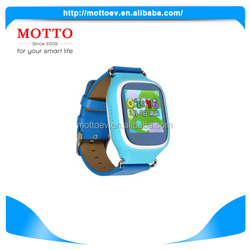 Best Price Made In China Children With Sos Call Kid Smart Bluetooth Watch