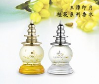 L'owner Osmanthus Fragrans perfume