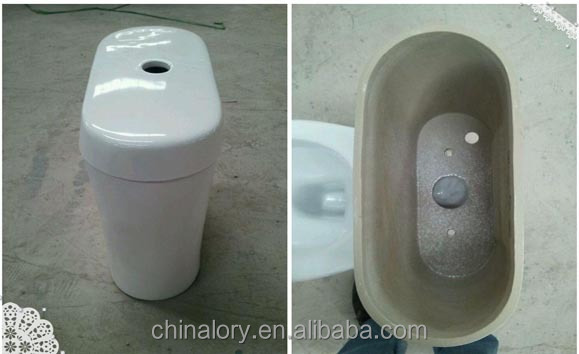 Porta Toilets Arab : Saving water design sanitary ware arab toilet wc buy