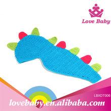 Adorable Acrylic baby hat crochet pattern