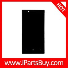 Replacement for Nokia Lumia 720 oem cell phone parts