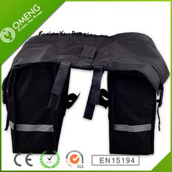 Bicycle Bag/Waterproof Bicycle Pannier/Bike Pannier Bag
