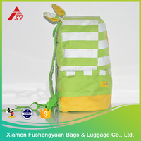 Wholesale low price high qualityt school backpack backpack bag