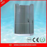 Shower Room swimming pool pump