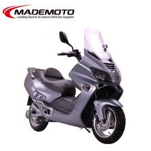 5000W Power New Model Cheap Electric Motorcycle for Adult
