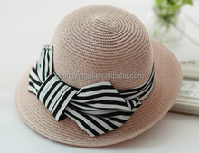 Leisure is prevented bask in the fisherman hat Uv protection in the summer sun hat Ms beach wide brim hat