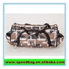 New style Gift Use Fashion funny design Pencil Case Pen Bag for boy