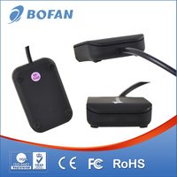 PT201 Cheap high quality mini gps tracker IP66 Waterproof Motorcyle GPS Tracking Device With Battery Long Life