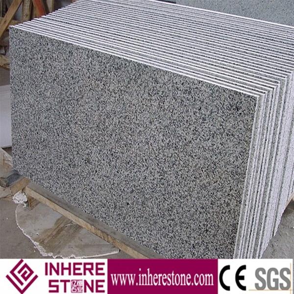 G640 grey granite ,granit 30x60 (2)