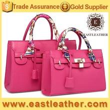 E1110 online wholesale shop top selling popular design brand name hand bag