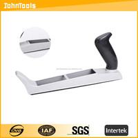 hardware tools--blister rasp plane and multi planer