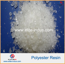 Chinese suppliers TGIC Polyester for Powder Coating