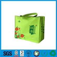 cheap cotton drawstring bags,shopping bag supplier,100gsm non woven bag