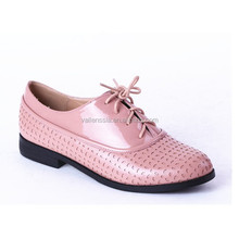 2015 womens fashion pink casual shoes! wedges sneakers for women