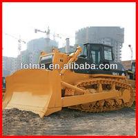 SD42-3 shantui bulldozer videos