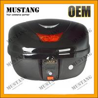 32 Liters Top Case Box Motorbike Motorcycle Luggage