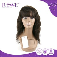 Simple Personalized Guarantee 2 Years Crazy Lace Wave Isis U-Shaped Deep Purple Wig