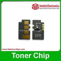 Toner chip for ml1910 ml1915 SCX4600 , mlt-d105s toner reset chip