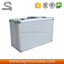 Protective Hard Case For Dji s1000 Octocopter