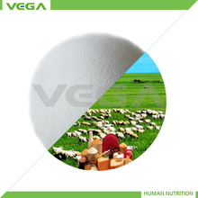 pharmaceutical raw material hot selling China supplier manufacturer naproxen