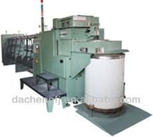 FXL415 Gill Machine for flax spinning/ hemp spinning/textile spinning machine