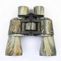 Best selling laser rangefinder military ,high power military binoculars 20x50 for sale