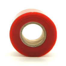 Coolant line repairs lead insulation Self-fusing Silicone Tape Insulation Tape Rescue tape 0.5mm Thickness
