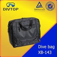 Dive Computer Carry Bag laptop bag